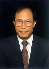 Mr Cho