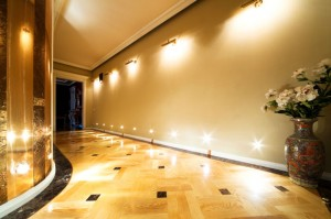 Wood flooring Restoration and Care
